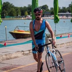 Triathlon_Plovdiv21-261