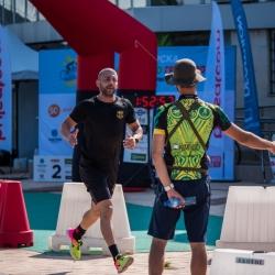 Triathlon_Plovdiv21-262