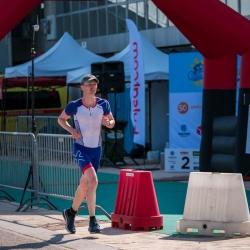 Triathlon_Plovdiv21-264
