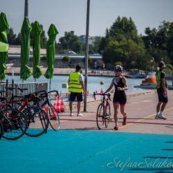 Triathlon_Plovdiv21-266