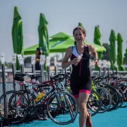 Triathlon_Plovdiv21-269
