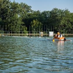 Triathlon_Plovdiv21-27