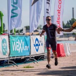 Triathlon_Plovdiv21-271