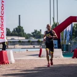 Triathlon_Plovdiv21-273