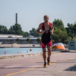 Triathlon_Plovdiv21-276