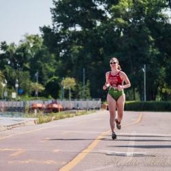 Triathlon_Plovdiv21-279