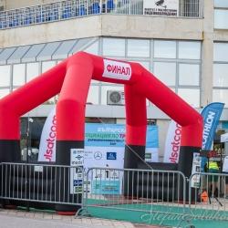 Triathlon_Plovdiv21-28