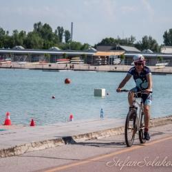 Triathlon_Plovdiv21-288