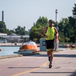 Triathlon_Plovdiv21-289