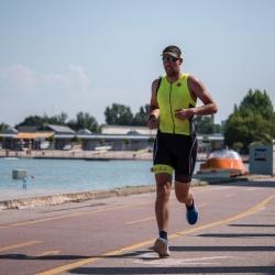 Triathlon_Plovdiv21-290