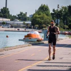Triathlon_Plovdiv21-293