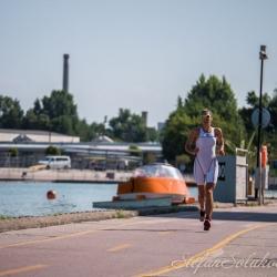 Triathlon_Plovdiv21-296