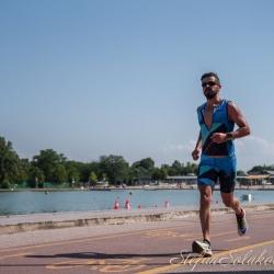 Triathlon_Plovdiv21-299