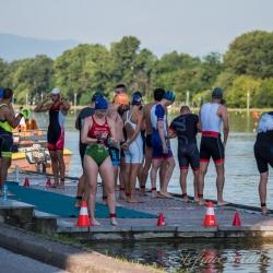 Triathlon_Plovdiv21-3