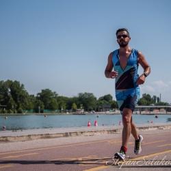 Triathlon_Plovdiv21-300