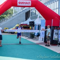 Triathlon_Plovdiv21-303