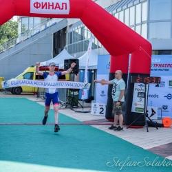 Triathlon_Plovdiv21-305