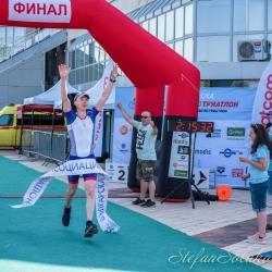Triathlon_Plovdiv21-307