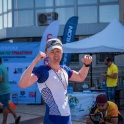 Triathlon_Plovdiv21-309