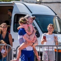 Triathlon_Plovdiv21-313
