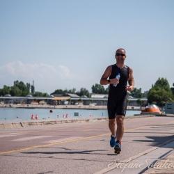 Triathlon_Plovdiv21-317