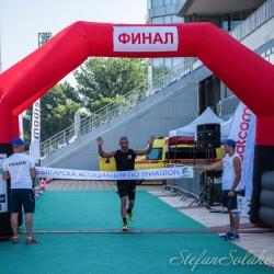 Triathlon_Plovdiv21-318