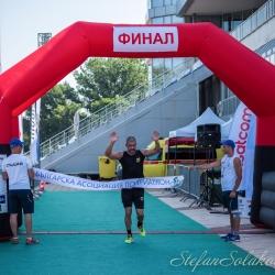 Triathlon_Plovdiv21-320