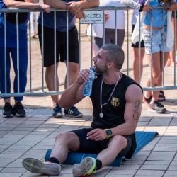 Triathlon_Plovdiv21-321