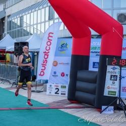 Triathlon_Plovdiv21-325