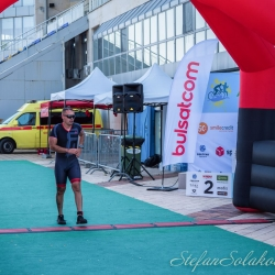 Triathlon_Plovdiv21-328