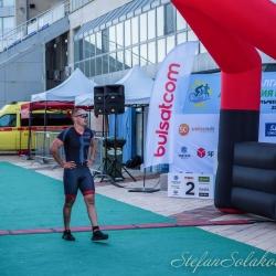 Triathlon_Plovdiv21-329
