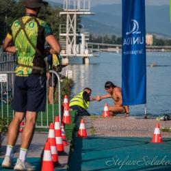 Triathlon_Plovdiv21-33