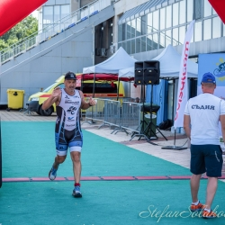 Triathlon_Plovdiv21-337