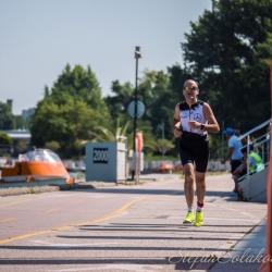 Triathlon_Plovdiv21-339