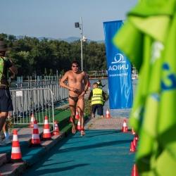 Triathlon_Plovdiv21-34