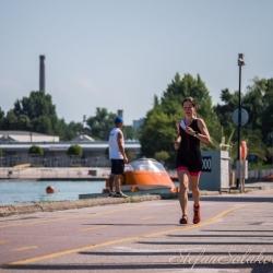 Triathlon_Plovdiv21-340