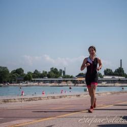 Triathlon_Plovdiv21-342