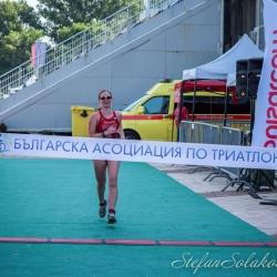 Triathlon_Plovdiv21-344
