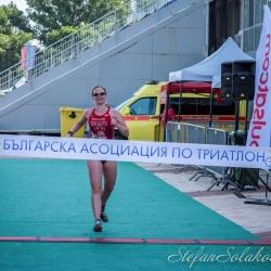 Triathlon_Plovdiv21-345
