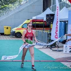 Triathlon_Plovdiv21-347