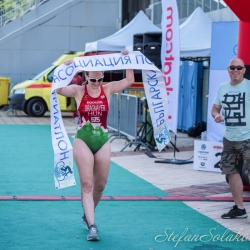 Triathlon_Plovdiv21-348