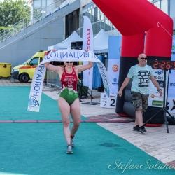 Triathlon_Plovdiv21-349