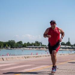 Triathlon_Plovdiv21-360