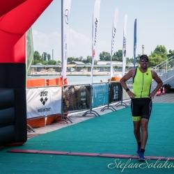 Triathlon_Plovdiv21-365