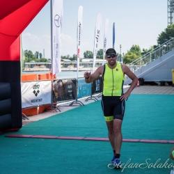 Triathlon_Plovdiv21-366