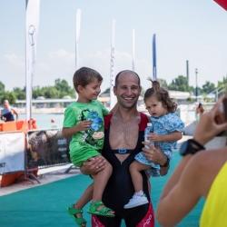 Triathlon_Plovdiv21-368