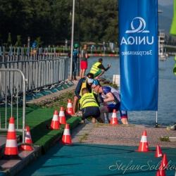 Triathlon_Plovdiv21-37