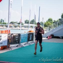 Triathlon_Plovdiv21-370