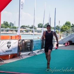 Triathlon_Plovdiv21-371