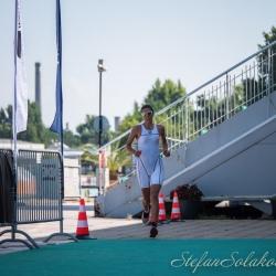 Triathlon_Plovdiv21-376